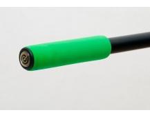 BikeRibbon eva - green