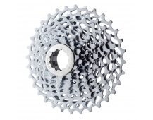00.2418.035.004 - SRAM AM CS PG-1070 10SP 11-32T