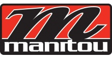 MANITOU - Answer product