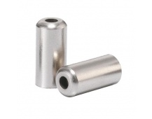 LY-HPB04 stříbrná