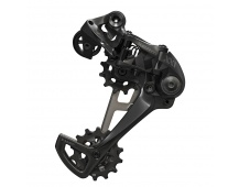 00.7518.095.001 - SRAM AM RD XX1 EAGLE TYPE 2.1 12 SPEED BLK