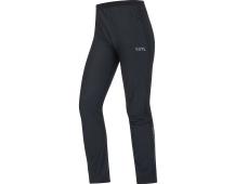 GORE R5 WS Pants-black-L