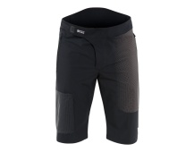 Dainese kraťasy HG GRYFINO SHORTS black/dark grey