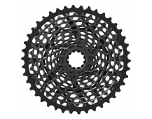 00.2418.043.000 - SRAM AM CS XG-1195 10-42 11 SPEED