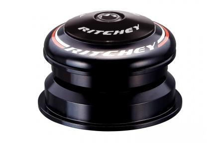 Hlavové složení Ritchey Pro Zero Logic Pressfit 1-1/8 - 1-1/2 (=1,5) TAPERED 55mm