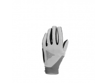 DAINESE CADDO GLOVES gray
