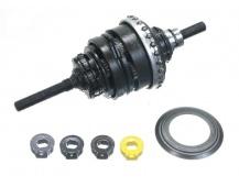 Převodovka pro náboj s vnitěním řazením Shimano Nexus Inter-7 SG-7C22/7R42 /7rychlostní
