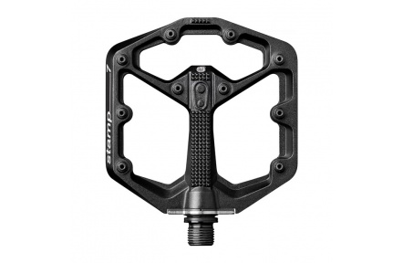 CRANKBROTHERS Stamp 7 Small Black