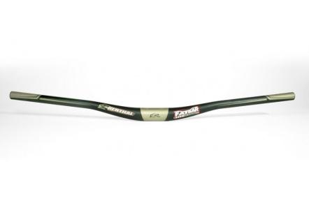 Řidítka Renthal Fatbar Lite Carbon 35 / 760 - 40 mm