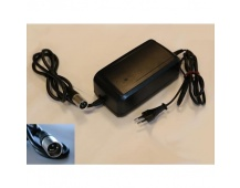 EnergyPak Charger 3Pin 220V/36V 4A EU