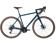 NORCO Search XR S2 2020