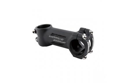Predstavec FSA V-Drive OS-168 31.8 17° 60mm A9