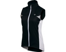 PEARL iZUMi W ELITE THERMAL BARRIER VEST