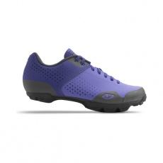 GIRO Manta Lace Blue Iris/Dark Shadow
