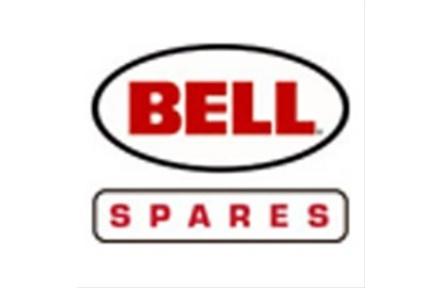BELL Buckle Kit (spona,přezka,gumička)