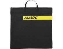 19 MAVIC PŘÍSLUŠENSTVÍ MTB wheel bag (V2480201)