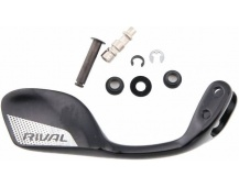 11.7018.048.000 - RIVAL22 MECH SHIFT LEVER ASSY KIT LEFT