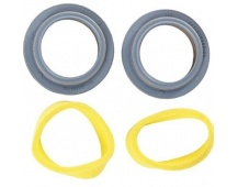 11.4307.250.000 - ROCKSHOX AM PILOT/SID DUST SEAL REVIVE KIT