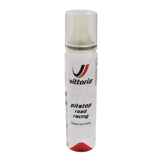 Pit Stop Road Racing 75ml