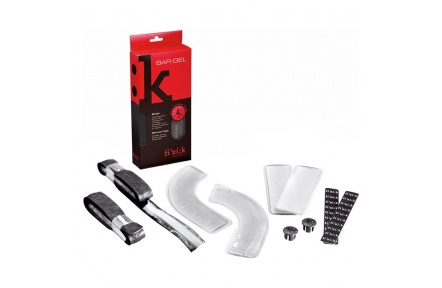 FIZIK Bar Kit Black