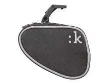 FIZIK KLI:K Medium ICS clip