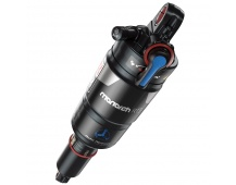 00.4118.124.000 - ROCKSHOX AM RS MNRT3 165X38/6.5X1.5 MM S320 D1