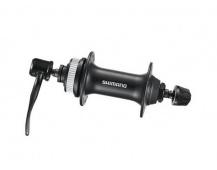Náboj přední MTB Shimano  HB-RM33 Disc 32děr