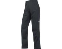 GORE C3 GTX Active Pants-black