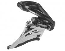 Přesmykač Shimano XT FD-M8020-H 2x11