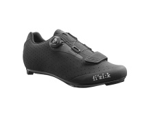 Fizik tretry R5 B-black/dark grey