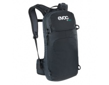 EVOC batoh FR DRIFT black