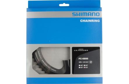 SHIMANO převodník ULTEGRA FC-6800 53 z 11 spd dvojpřevodník MD pro 53-39 z