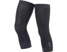 GORE Universal WS Knee Warmers-black