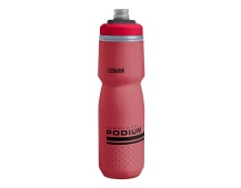 CAMELBAK Podium Chill 0,71l Fiery Red