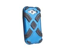 G-Form Samsung Galaxy S3-blue