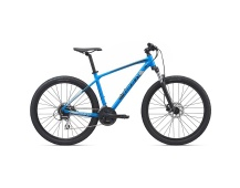 GIANT ATX 1 27.5-GE-2020-vibrant blue/metallic black