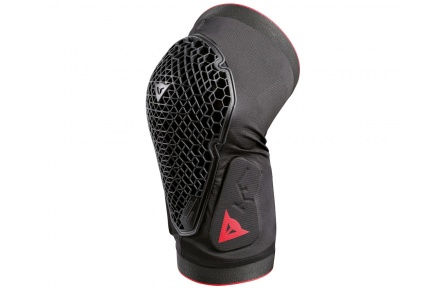 DAINESE TRAIL SKINS 2 KNEE GUARD