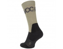 EVOC ponožky - SOCKS MEDIUM LIGHT OLIVE