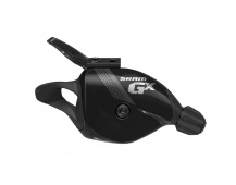 00.7018.208.000 - SRAM AM SL GX TRIGGER SET 2X10 BLACK