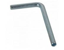 MAVIC SPOKE KEY FOR 5mm HEX NIPPLES (LM4000100)