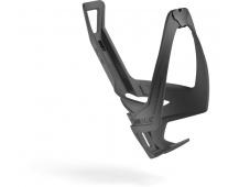 ELITE košík CANNIBAL XC SKIN 20' černý matný/černý