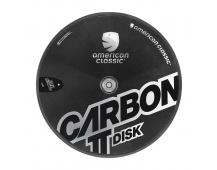CARBON TT disc