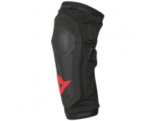 Dainese HYBRID KNEE GUARD BLACK