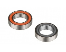 11.1918.003.040 - SRAM HUB BEARING SET REAR DBT