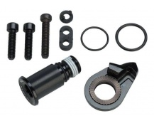 11.7518.086.000 - SRAM RD GX EAGLE BBOLT & LIMIT SCREW KIT HEX5