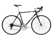 PURE Road - Drop Bar : Veleta 53/M