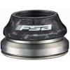 Hlavové složení FSA C-40/48-CF-ACB, 10mm
