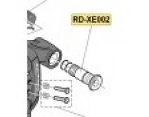 Campagnolo Osový šroub přehazovačky 10s (Xenon)