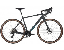 NORCO Search XR A2 2020
