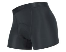 GORE C3 Women Base Layer Shorty+-black